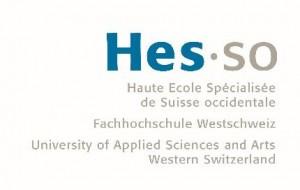 GPE2016_ephj_palexpo_geneve_Hes-so_logo