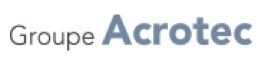 groupe_acrotec